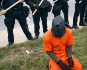 Human Rights and Anti-Bikie Laws