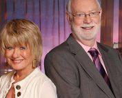 Margaret and David - Australian Film