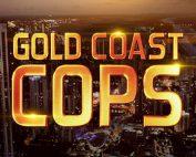 Gold Coast Cops RAP Squad
