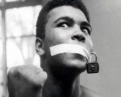 Muhammad Ali, The Fight of the Century