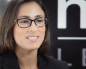 Migration law portuguese speaking lawyer