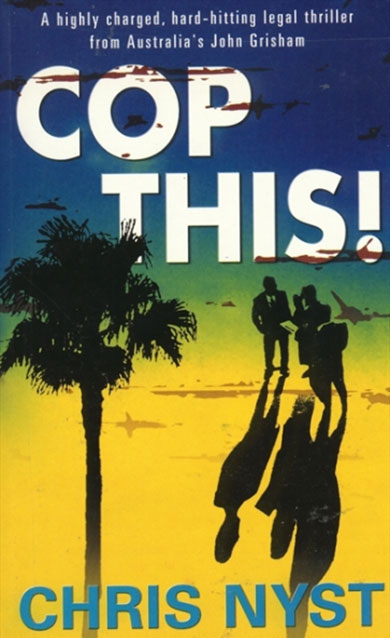 cop-this-book-cover