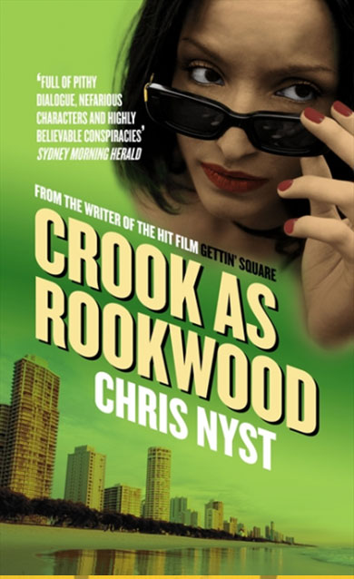 crook-as-rookwood-book-cover