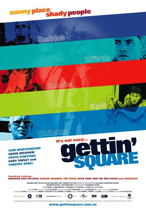gettin-squared