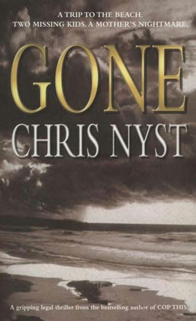 gone-book-cover
