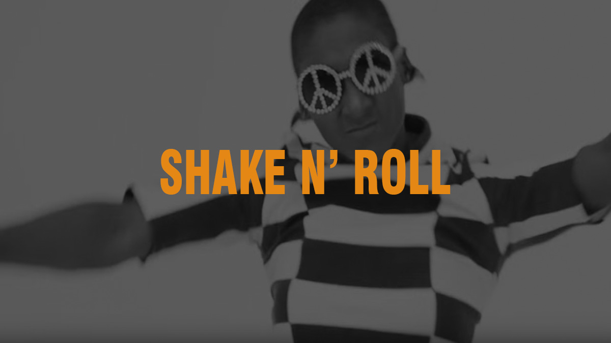 shake_n_roll