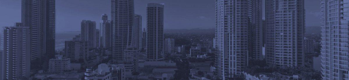 Gold Coast Construction Lawyers