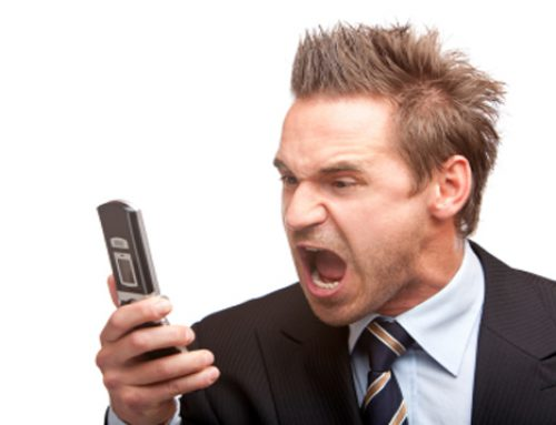 THE DO'S AND DON'TS OF TELEMARKETING