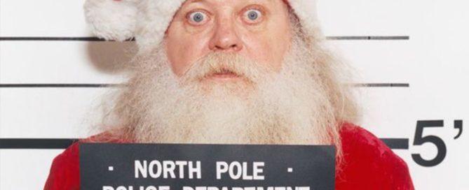 defend Christmas against political correctness