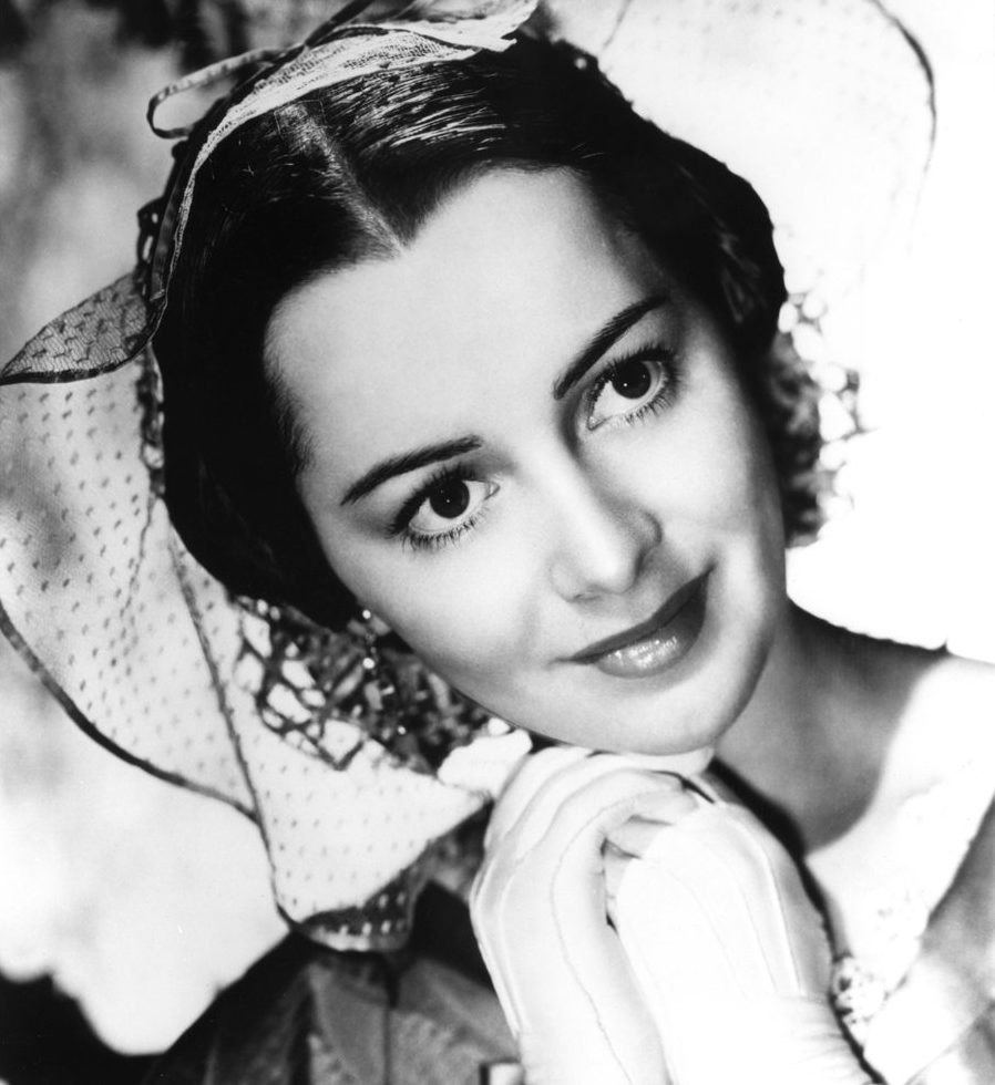 Annex - de Havilland, Olivia (Gone With the Wind)_05_DS_lowres