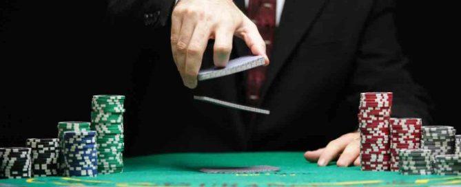poker-skills
