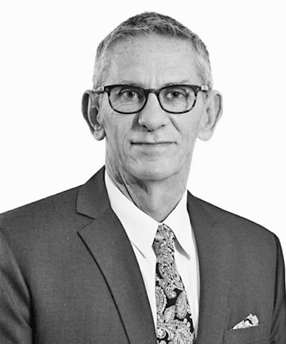 Chris Nyst - Nyst Legal Gold Coast and Brisbane
