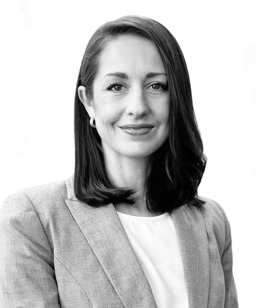 Erin Steward